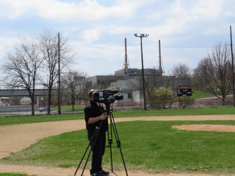 endicott.cameraman-stacks.baseball-field-lights.4-29-20.vera