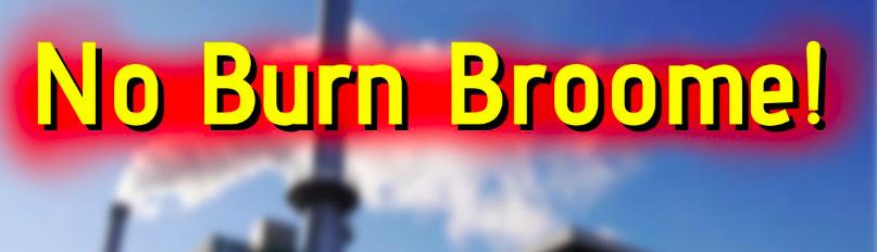 photo-no-burn-broome