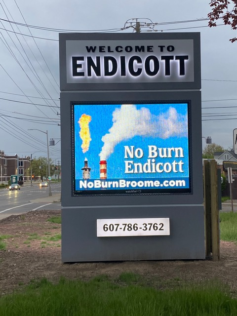 endicott-billboard.may17-2020