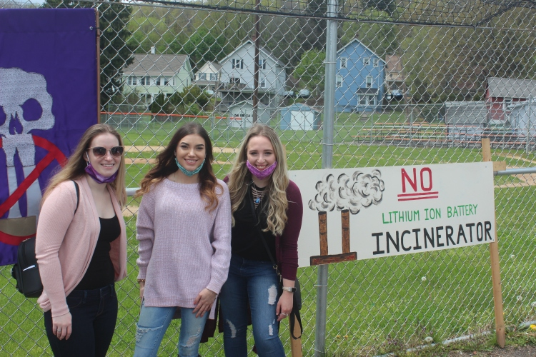 endicott.3-organizers-a.photo-by-JaredSmolinsky.5-16-20