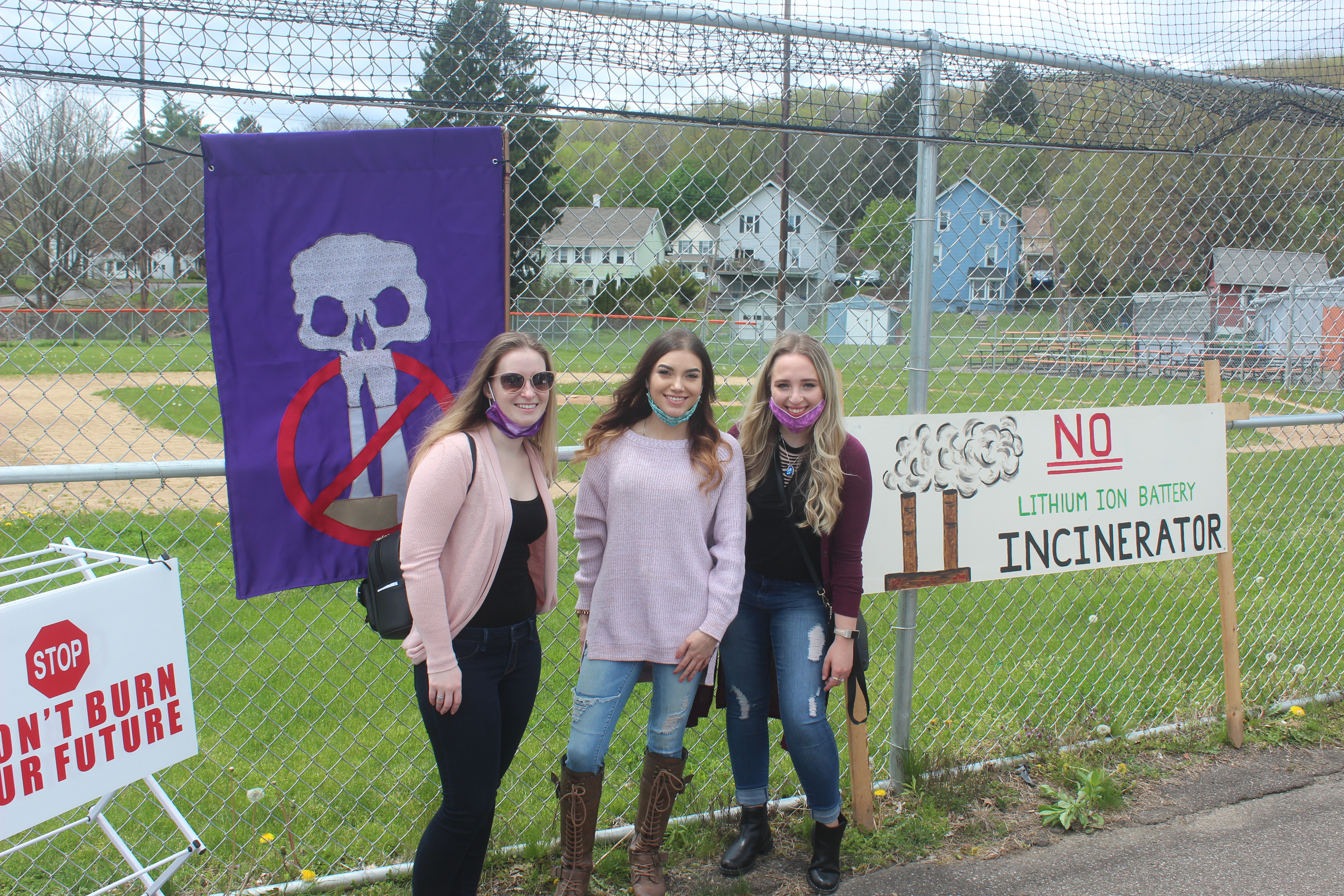 endicott.3-organizers.photo-by-JaredSmolinsky.5-16-20