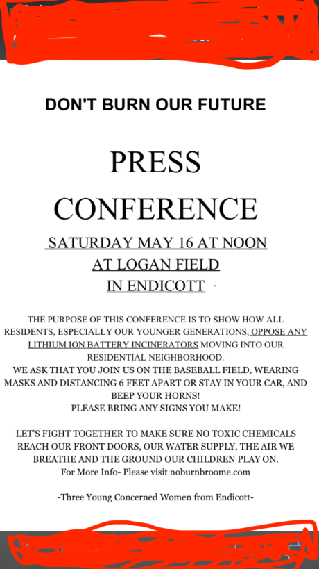 endicott.flyer.may16-2020.-red-png