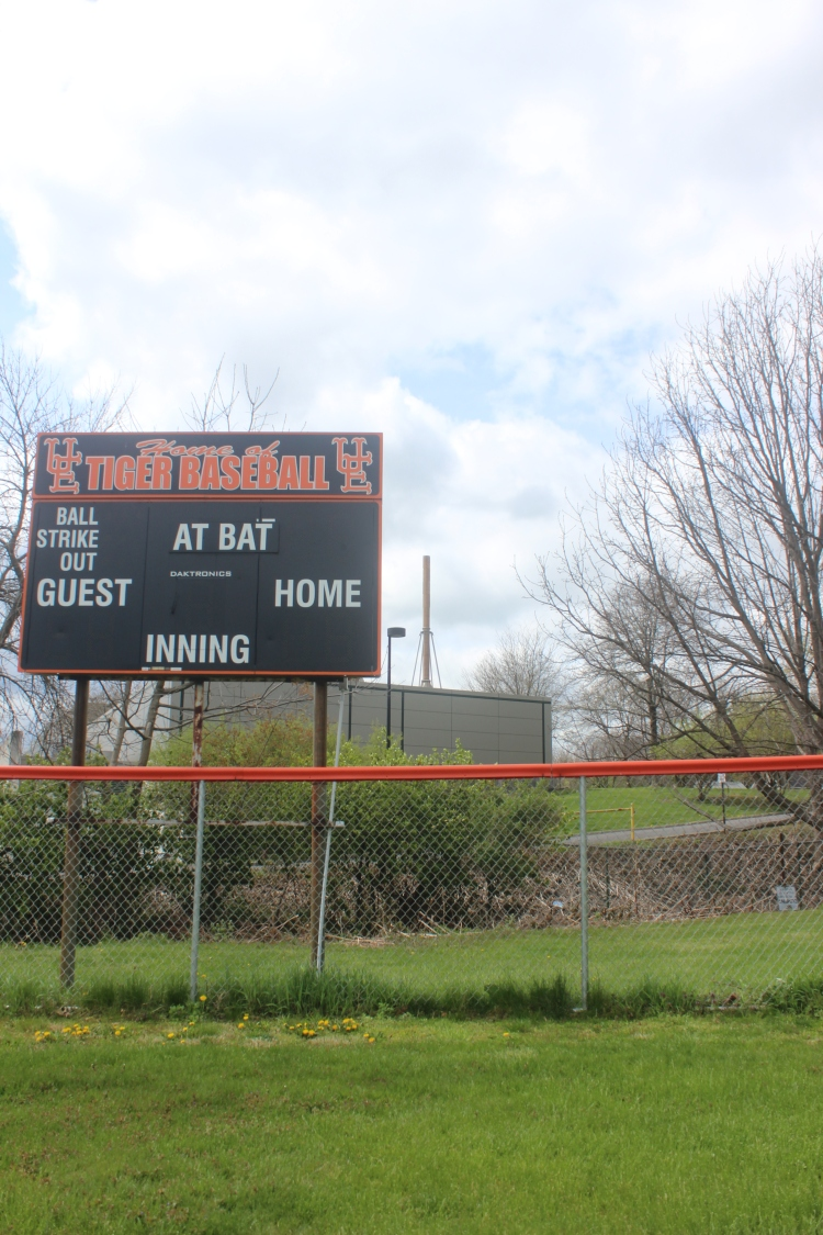 endicott.scoreboard.photo-by-JaredSmolinsky.5-16-20